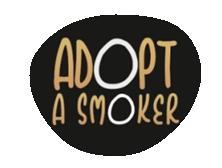 Adoptasmoker